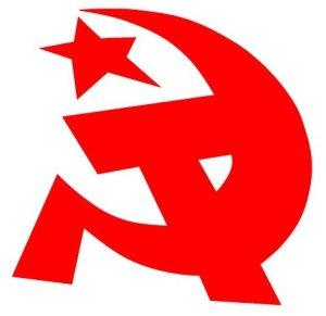 dkp-Logo