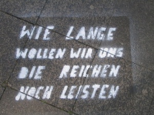 langreich