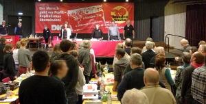 banner_20parteitag