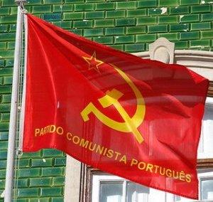 pcp_flag