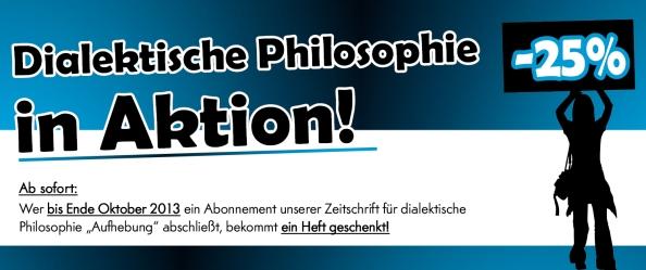 aboaktion_homepage-banner1
