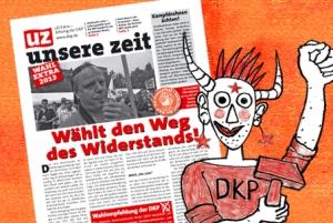 uzextra_bundestagswahl2013_02