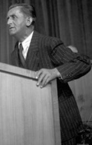 Heinz Renner (KPD)