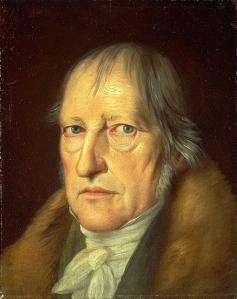 Hegel_tup