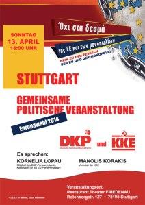 Plakat_KKE_DKP_Eurowahl_STU