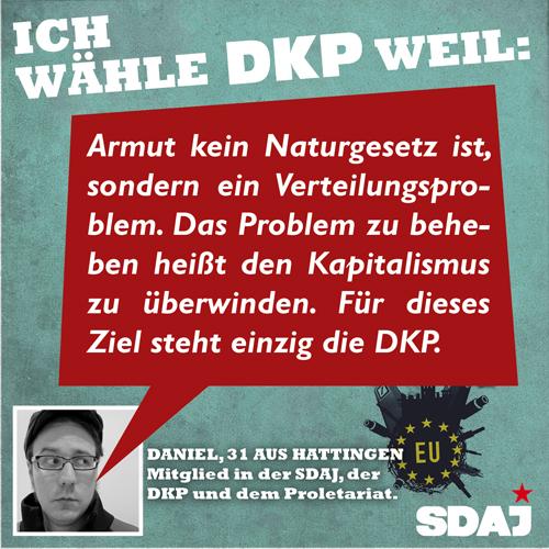 EU_Daniel