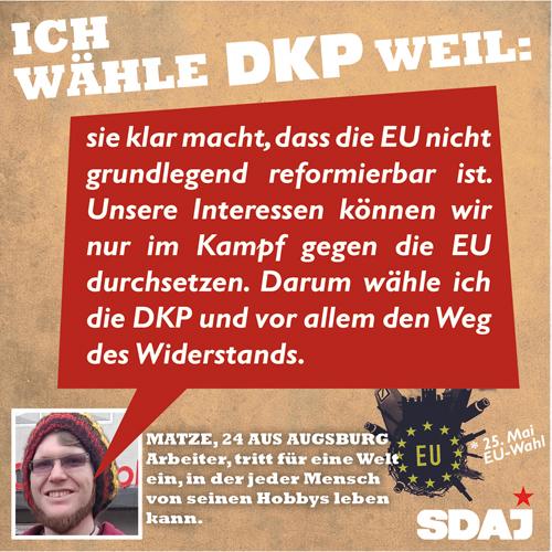 EU_Matze
