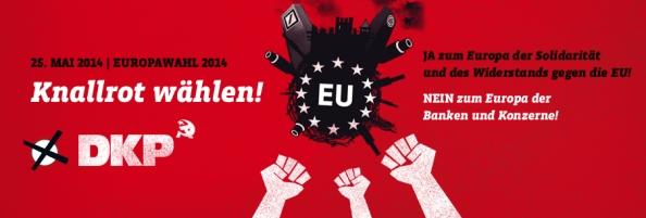 Nein-zur-EU-2