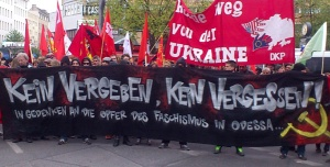 solidarität-antifa-ukraine