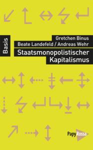 staatsmonopolistischer-kapitalismus