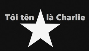 toi-ten-la-charlie