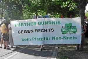 fuerth-gegen-rechts