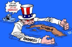 lift-the-embargo
