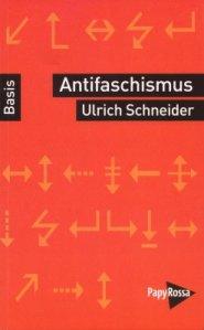 u-schneider_antifaschismus
