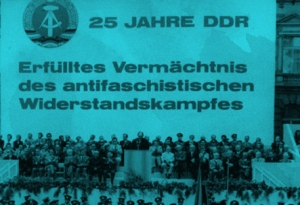 antifa-ddr