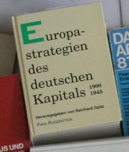 europastrategien