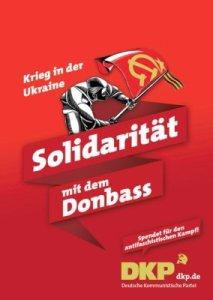 solidaritaet-mit-donbass