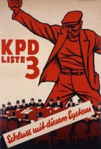 kpd-wahlplakat1932