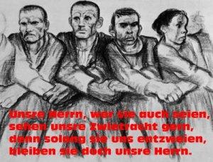 solidartitaet-brecht-kollwitz